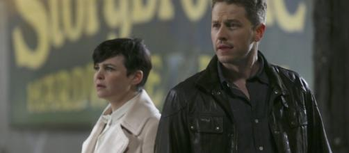 Once Upon a Time' season 6, episode 7 hero of the week - hypable.com