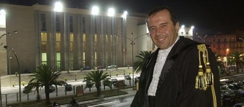 Palermo: sei arresti per l'omicidio dell'avvocato Fragalà