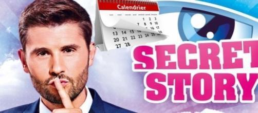 Secret Story 11 diffusé cet été ? Christophe Beaugrand a la réponse