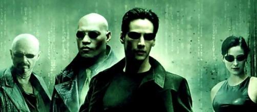 The Matrix' set to return with a new movie - NME - nme.com