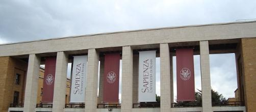 universita roma - Gazzetta del lavoro - gazzettadellavoro.com