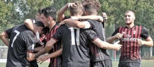Viareggio Cup, il Milan nel girone con Belgrano, Spezia e Ujana