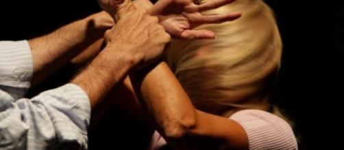 Torino: finti santoni abusavano di donne e ragazze - emergency-live.com