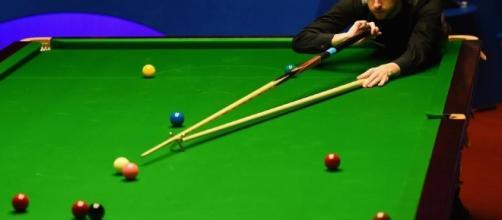 World Snooker Championship 2015: Round 1 Scores, Results, Updated ... - bleacherreport.com