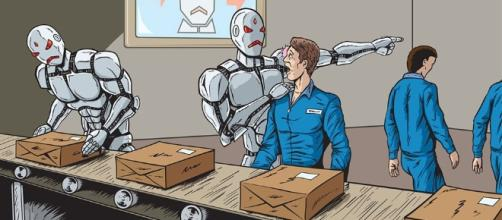 Your new accountant may be a robot - challengemagazine.com