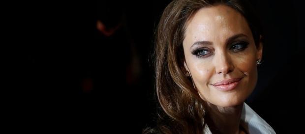 Angelina Jolie, siempre a favor de los derechos de las mujeres