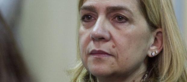 Arranca el juicio del caso Nóos: la defensa, la Fiscalía y ... - lavozdegalicia.es