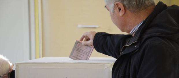 Le date del referendum sui voucher