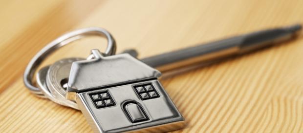 Casa le aste sono il miglior modo per risparmiare ecco perch - Ricomprare la propria casa all asta ...