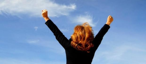 Confianza en sí mismo | El Poder De Confiar En Uno Mismo - sebascelis.com