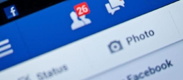De tempos em tempos rede social é alvo de boatos