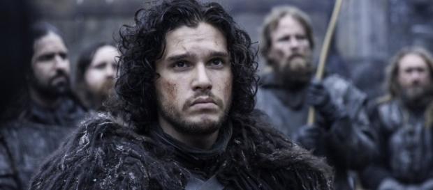Game of Thrones: o que vai rolar na sétima temporada (spoilers)