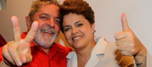 Lula vai voltar à presidência em 2018?