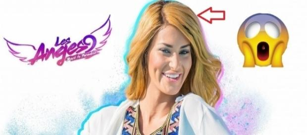 Nesma des Anges 9 nous aurait-elle menti sur son âge ?