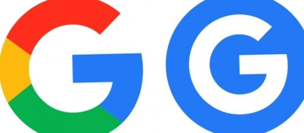 ɢoogle.com non è google.com: questione di G | Webnews - webnews.it