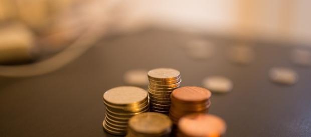 Riforma pensioni, ultime novità ad oggi 14 marzo 2017