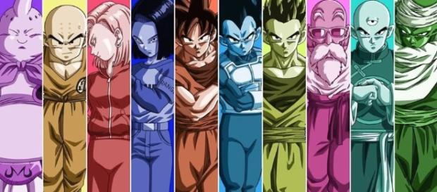 Sinopsis capítulo 78 Dragon Ball Super – New Dragon Ball - newdragonball.com