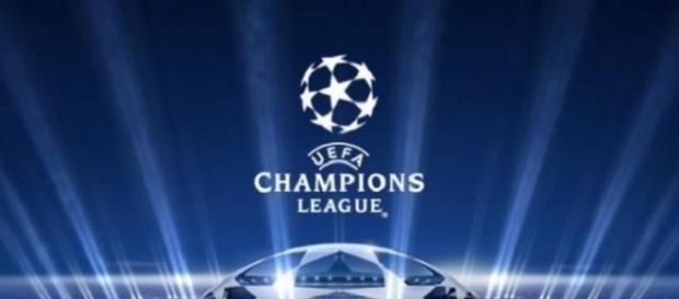 Sorteggio Champions League 2016/2017: data, ora e diretta tv in chiaro