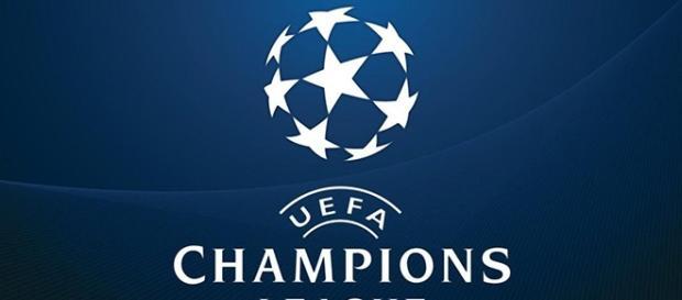 Sorteggio quarti di finale della Champions League