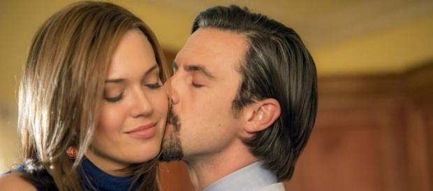 'This Is Us' Finale - Photo: Blasting News Library - variety.com
