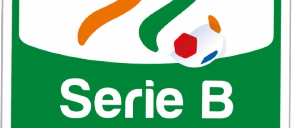Calendario Serie B 18 19.Calendario Serie B 31esima Giornata Orari Partite Dal 17