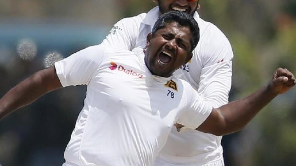 Bangladesh vs Sri Lanka 2nd Test: GTV, Channel 9 live