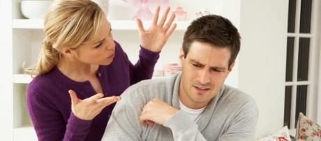 Frases que acabam estragando o relacionamento
