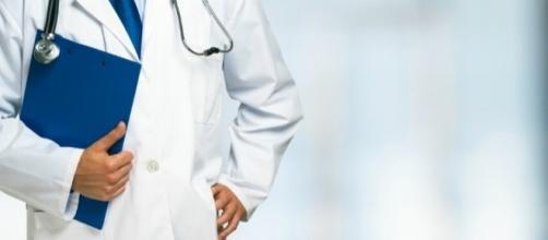 Assunzioni medici senza concorso: come candidarsi.