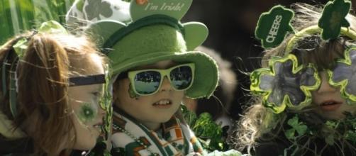 Au Pair en Irlanda: Tradiciones que debes saber antes de ir - ccidiomas.es