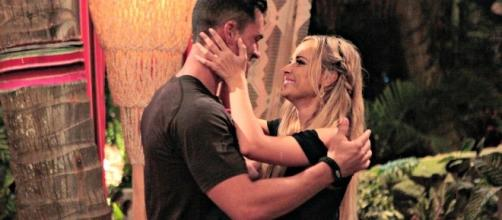 Bachelor in Paradise's Amanda Stanton Reveals Why She's Ready to ... - glamour.com