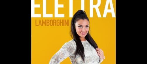 BBB17': Italiana Elettra Lamborghini, do 'Gran Hermano Vip', virá ... - com.br