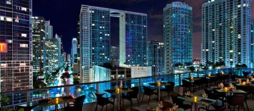Best Rooftop Bars in Miami | South Beach Magazine - southbeachmagazine.com