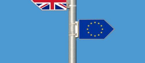 Brexit, uscita del Regno Unito dall'Unione Europea