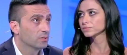 C'è Posta per Te: cos'è accaduto tra Enzo e Stefania?