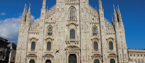 Concorsi e selezioni 2017 comune di Milano