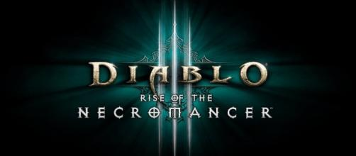 """Diablo 3"" Shows off Necromancer Class Ahead pf PTR launch ( Reboot Reload-Gaming Entertainment/YouTube)"