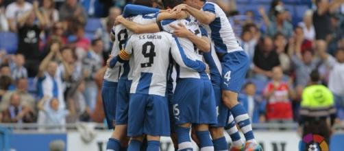 Espanyol, the pride of a 'Marvellous Minority' | News | Liga de ... - laliga.es