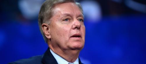 GOP senator: Trump budget 'dead on arrival' | TheHill - thehill.com