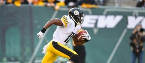 https://www.fanragsports.com/news/report-bears-sign-wr-markus-wheaton/