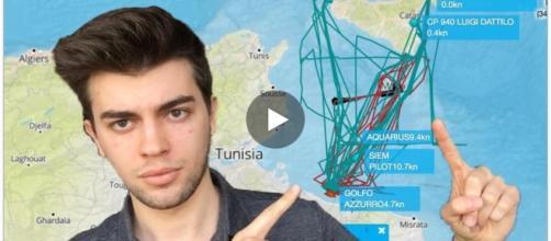 """La verità sui migranti"""". Ecco il video che spopola sul web - Il ... - ilpopulista.it"""