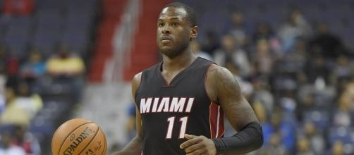 Miami Heat have an easy schedule and should take advantage of it - mypalmbeachpost.com