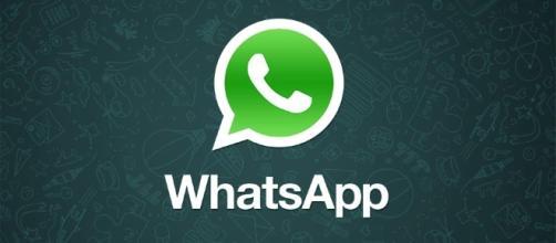 Muitos prints engraçados do WhatsApp viralizam na rede