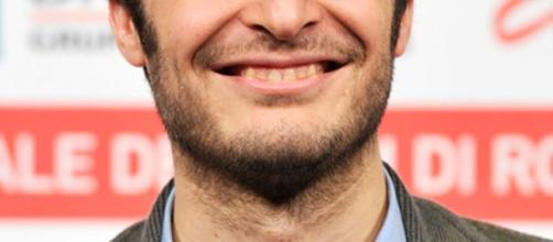 """Nonantola Film Festival, Lino Guanciale sarà il 'premio' di """"Vinci ... - modenatoday.it"""