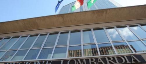 Regione Lombardia: nella fiscalità ora entra il Fattore famiglia