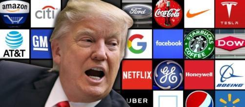 What business thinks of Donald Trump — FT.com - ft.com