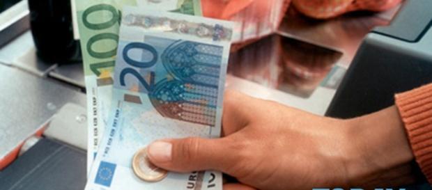 """Al bar il caffé si paga col bancomat"""": stop ai contanti anche ... - today.it"""