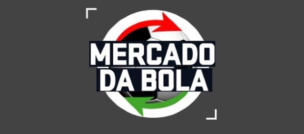 Corinthians volta a agitar o mercado e quer fazer nova contratação