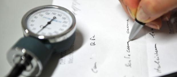 le spese mediche nel 730
