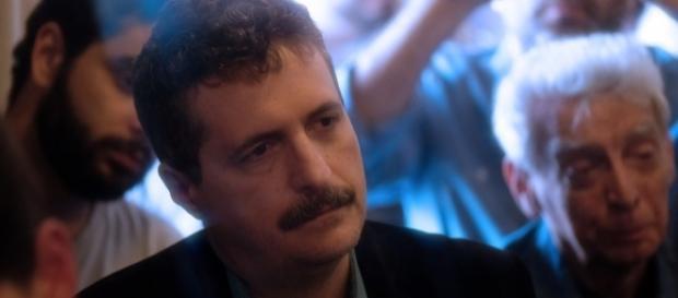 Diretor será presidente do júri do festival paralelo