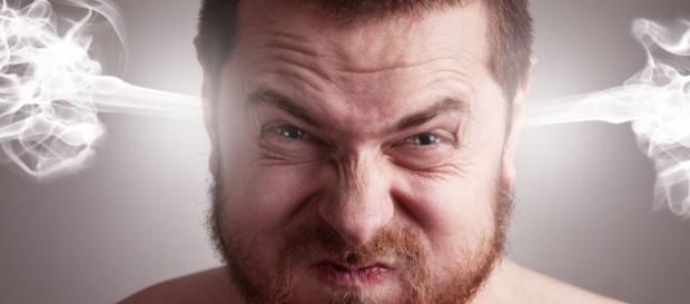 Estresse no trabalho: o que é e como prejudica sua vida